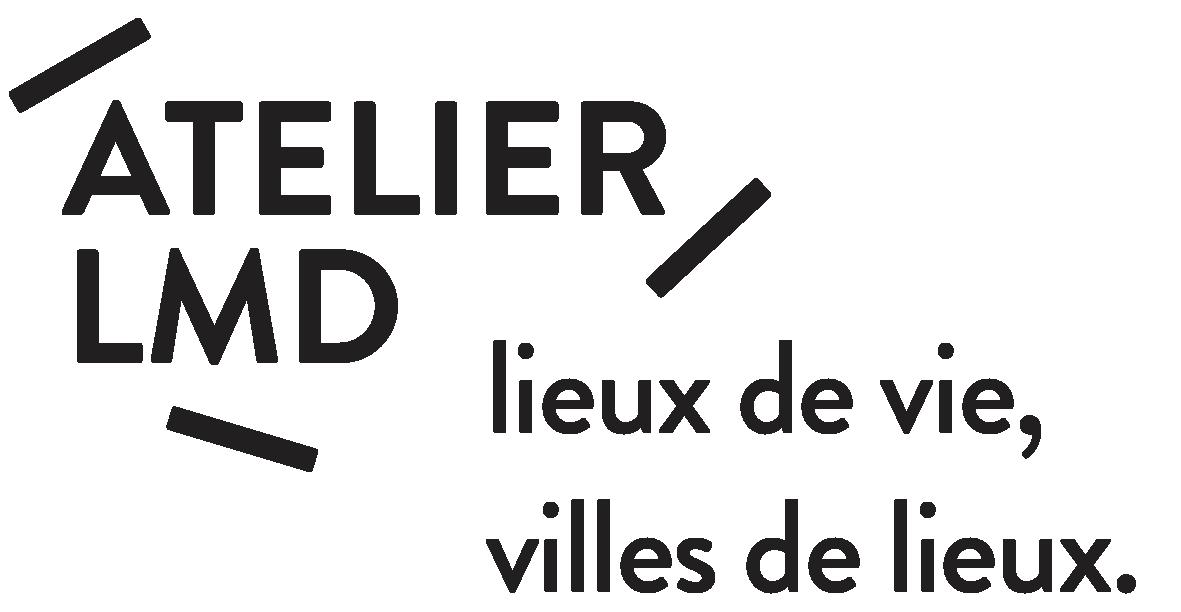 Atelier LMD